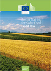 BTSF Booklet - Feed Law